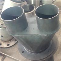 兴化非标不锈钢产品焊接加工