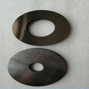 衡阳回收铌铁 铌铁钼铁合金回收