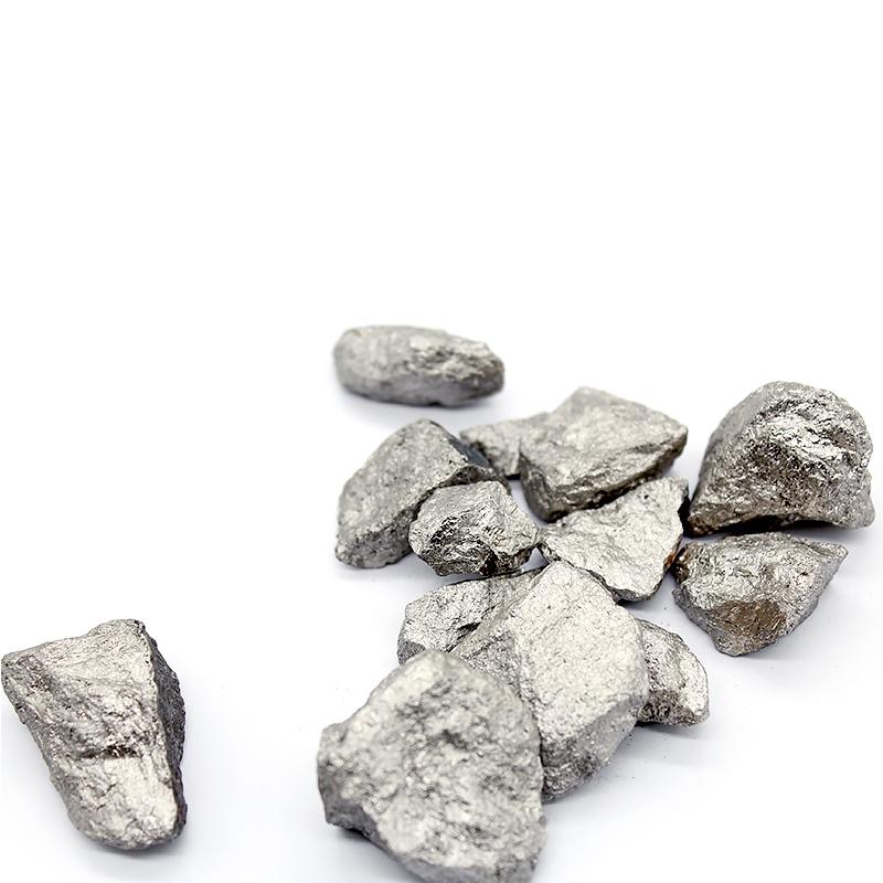 铌铁回收公司 上海回收铌的价格