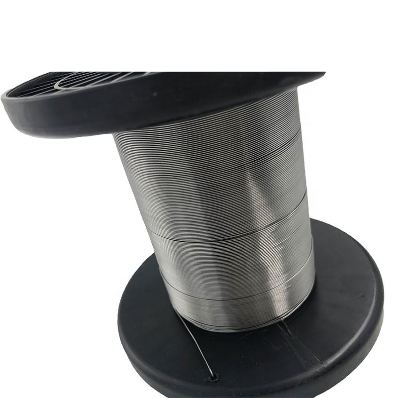 铌铁回收报价 钽铌矿中镓回收