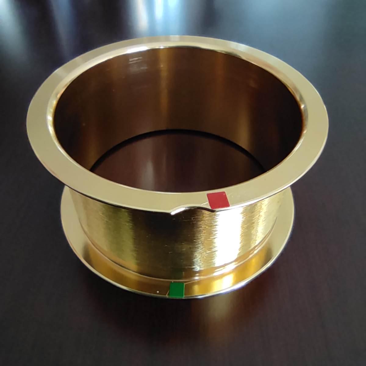 提炼黄金这项目能做 求购含金银铂钯铑贵金属废料