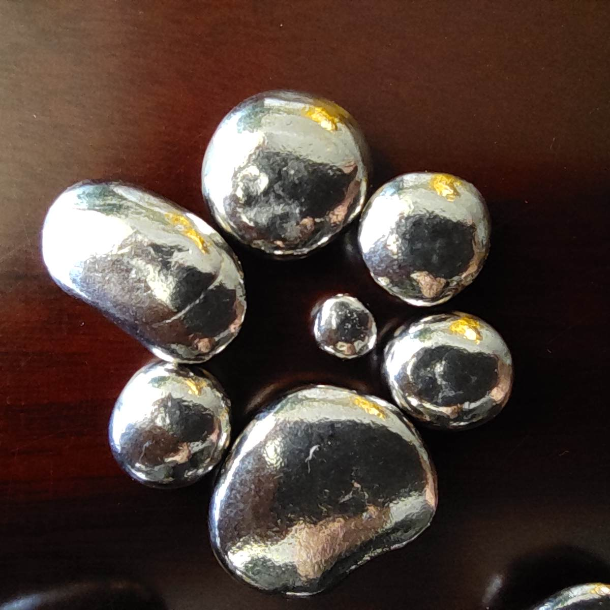 氯铱酸铵回收价格 铱鼎锋本地回收出价高价格