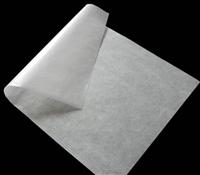 食品级白色食物吸油防油纸 双面烘焙烤盘纸