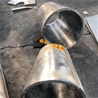 不锈钢锥度桶 钢板卷焊卷筒
