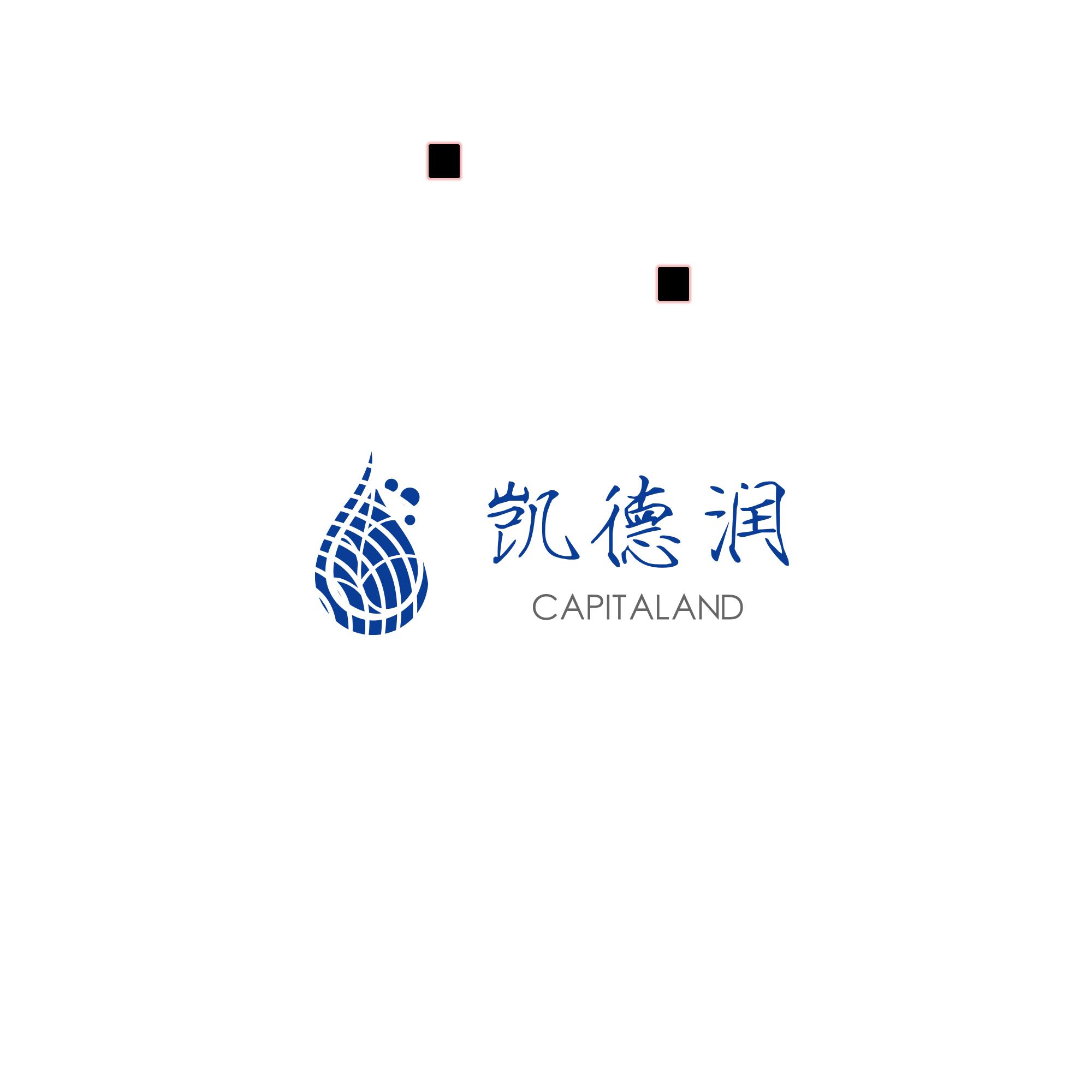 天津凯德润环保科技有限公司