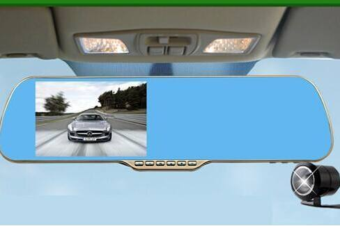 北斗车载终端跟GPS车载终端的区别 车载终端北斗测试 贝斯通检测