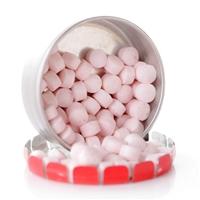 魔芋 薏仁红豆粉保健食品瘦肚子瘦体瘦身减肥代餐软壳胶丸