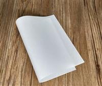 不锈钢衬纸工业包装纸