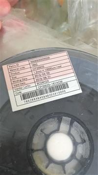 惠州回收ACF胶 优质回收商价格高