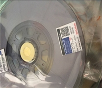 深圳回收ACF胶 CP540SA-18AJ 规格1.5*100