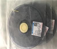 惠州回收ACF胶 收购ACF胶原装原包价格优