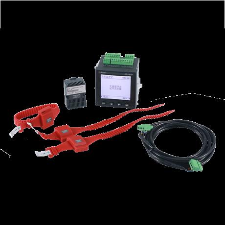 安科瑞无线测温系统 多点无线测温装置