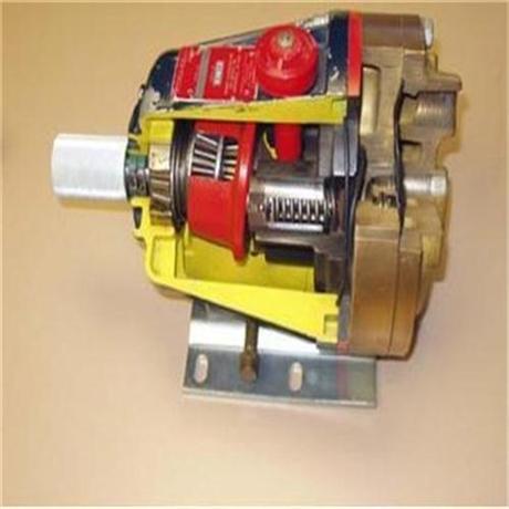 美国Hydra cell高压泵