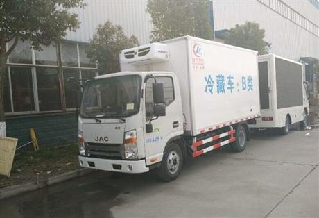 上海到海南省冷冻仓储 上海至海南省冷链物流公司欢迎发货