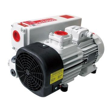 供应北京德国莱宝真空泵SV16B质谱仪专用真空泵油LVO700