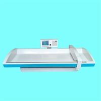 婴幼儿身长体重测量仪