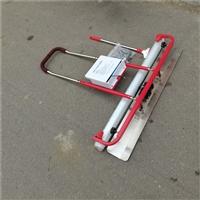 锂电池水泥路面盖膜机 建筑水泥覆膜机 地面养护防裂覆膜机