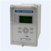 国电南自微机PSC691U电容器保护装置