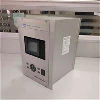 正宗国电南瑞NSP783电动机保护测控装置