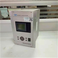 国电南瑞NSR3641备用电源自投保护装置
