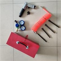 气动切割刀JLH-611 气动切割刀 消防切割刀 破拆工具装备