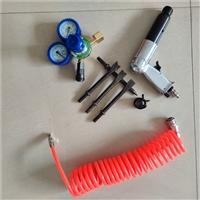 厂家气动切割刀 气动破拆工具组切割刀 含5个破拆头