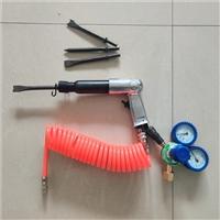 JLH-611气动切割刀厂家 JLH-611气动切割刀价格 气动切割刀