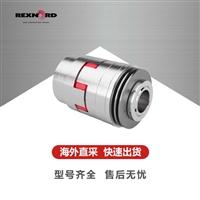REXNORD联轴器 Autogard扭力限制器306原装进口