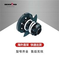 莱克斯诺联轴器Autogard扭力限制器820 REXNORD代理