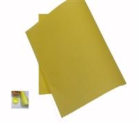 厂家供应烘焙羊皮纸防油纸 可定制蛋糕蛋挞纸托