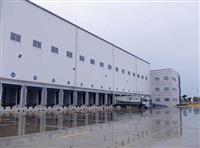 上海到日喀则冷冻货运公司每日往返