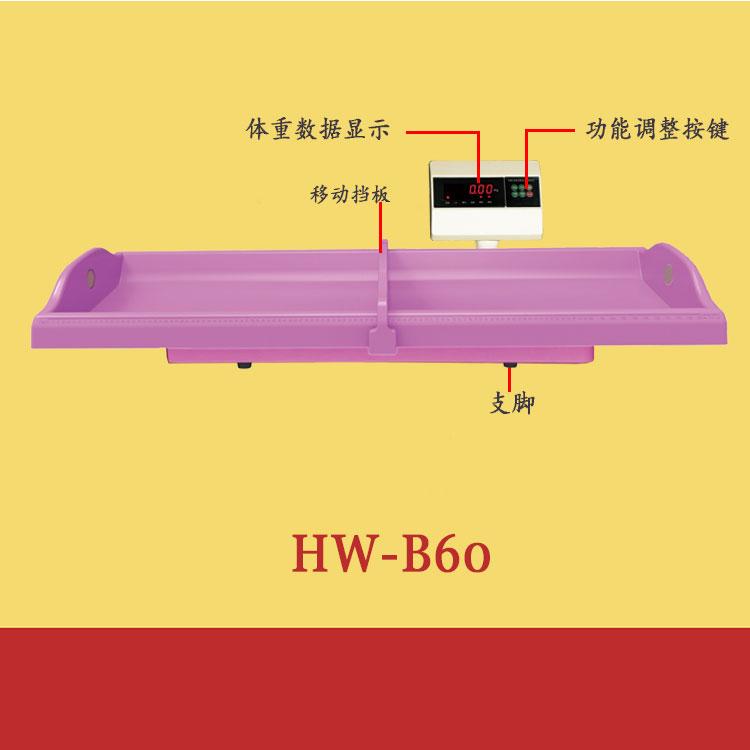 ��荷砀唧w重�y量�x hw-b60�胗�后w�z�x