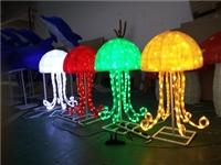 中山造型灯厂家,广东造型灯,造型灯图片,造型灯设计