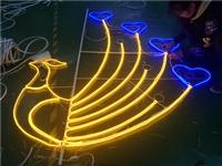 葡萄造型灯-路灯杆葡萄造型图案-街道亮化葡萄灯-新疆葡萄图案