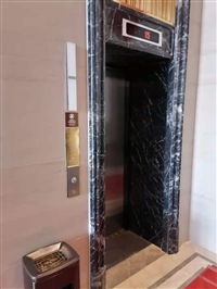泰州電梯拆除回收價格