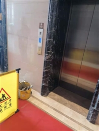 山西液壓電梯回收高價回收
