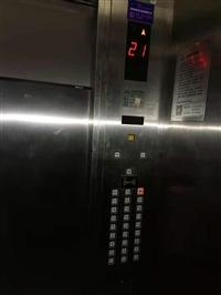 東營商場電梯回收上門回收