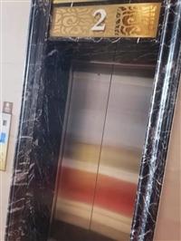 濱州載重電梯回收廠家