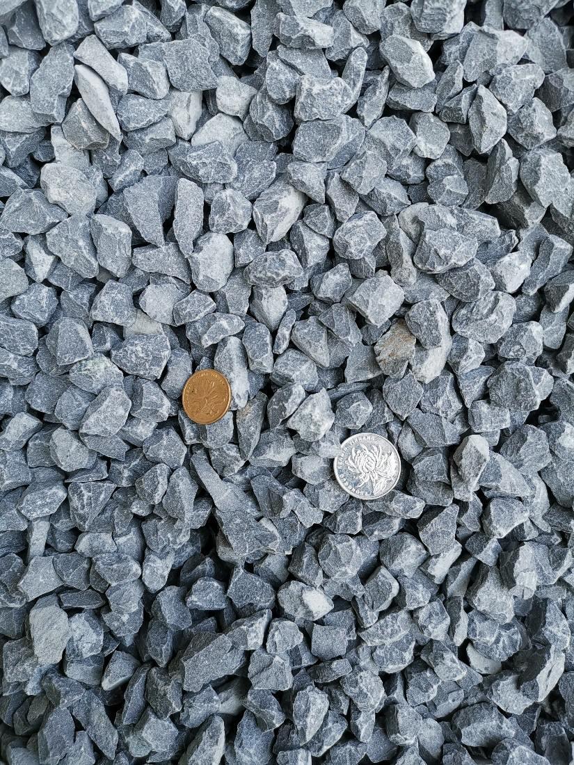 河北滑石粉用途和作用 竹中煅烧超细滑石粉 河北滑石粉生产厂家