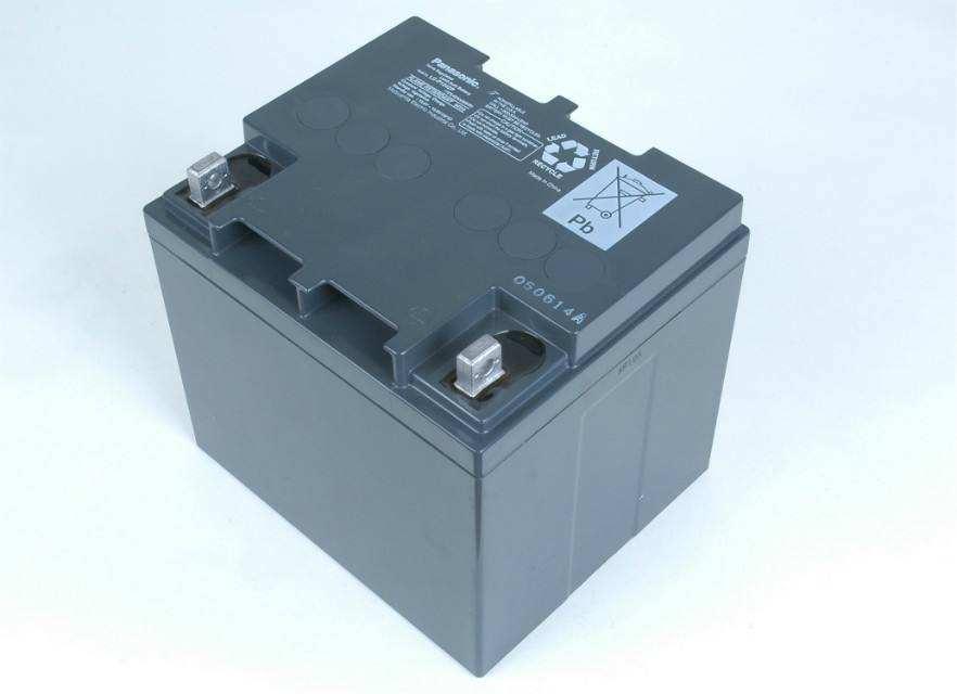 玉林市12v180ah原装志成蓄电池NP系列