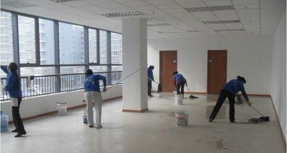 西安地毯清洗公司,西安曲江、高新、未央上门清洗地毯