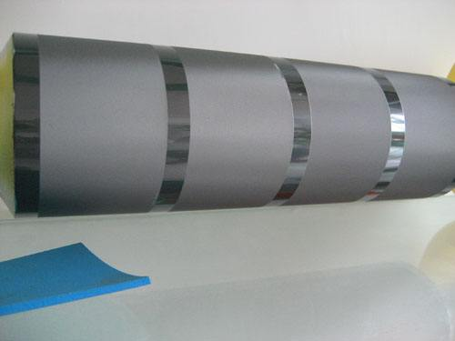 供应荣龙油盅移印机专用油盅杯及其配套陶瓷钨钢刮墨刀