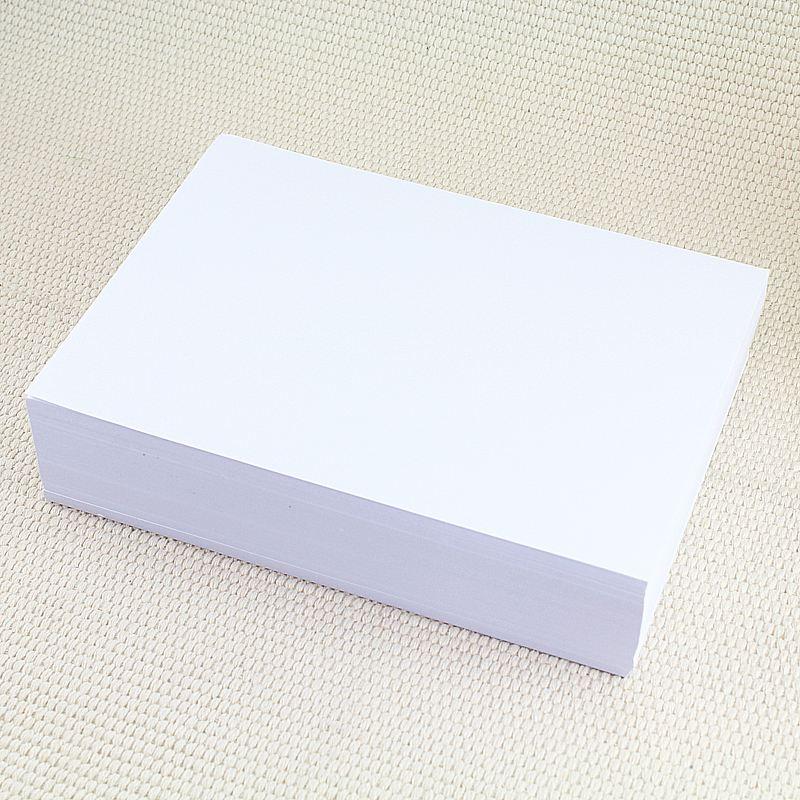广州市花都立威耗材出售复印纸、打印纸、传真纸、收银纸、热敏纸