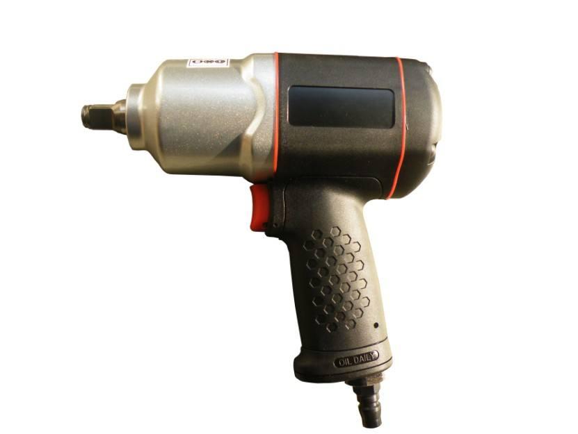 双11特惠BK42风动扳手 气动扳手鑫隆厂家报价