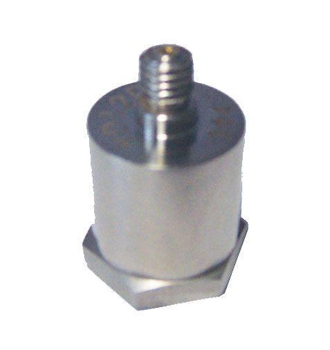 厂家GSC10智能型速度传感器 速度传感器 GSC10矿用速度传感器