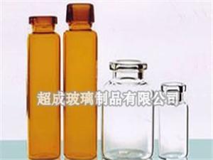 管制玻璃瓶A大連管制玻璃瓶A管制玻璃瓶特點