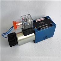 现货供应4WE6C61/CG24Z5L电磁换向阀