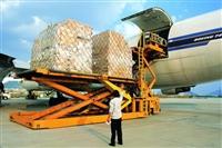 出口除菌盒发美国FBA亚马逊能双清包税到门