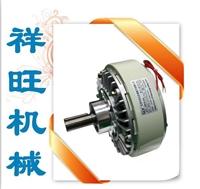 东莞厂家直销磁粉制动器