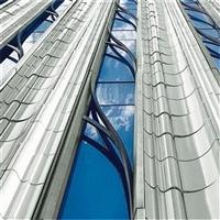 云浮铝单板厂家 铝单板厂铝板厂家外墙